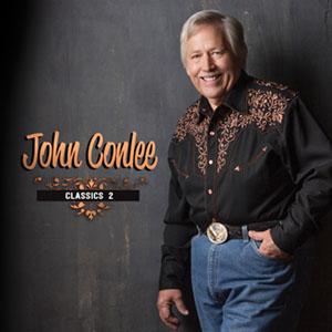 John Conlee - Classics 2