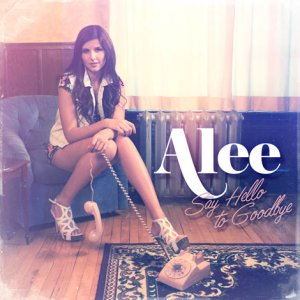 Alee---Say-Hello-To-Goodbye---Album-Cover-Art