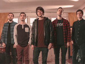 Chunk No! Captain Chunk