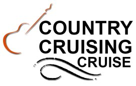 The Country Cruising Cruise