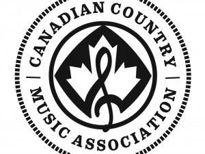 CCMA Lifetime Member