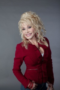 Dolly Parton (courtesy of Webster PR)