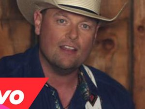 Gord Bamford - Groovin With You