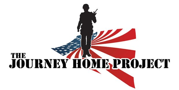 journey-home-project-logo