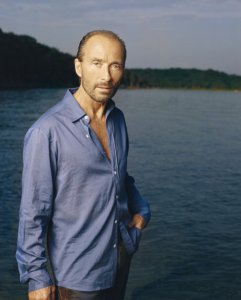 Lee-Greenwood-2015