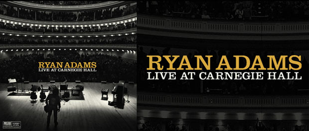 Ryan-Adams-Live-At-Carnegie-Hall