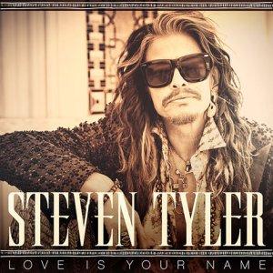 Steven-Tyler-cover