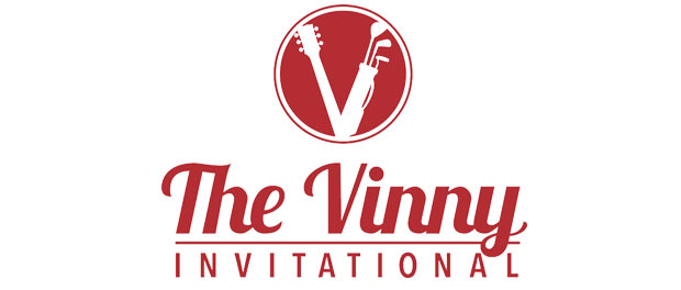 the Vinny Invitational