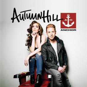 Autumn Hill - Anchor
