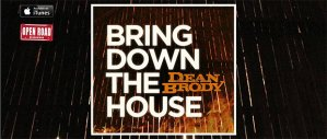 Dean Brody - Bring Down the House