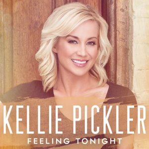 Kellie Pickler - Feeling Tonight