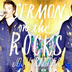 JR_Sermon_Album_Cover_itunes