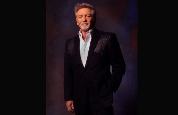 Larry Gatlin Photo Credit: Jim McGuire