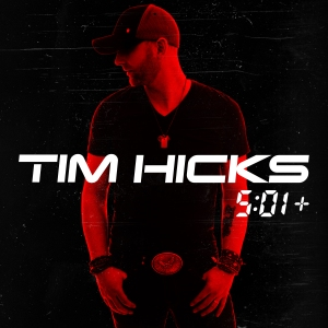 Tim Hicks - 5:01+