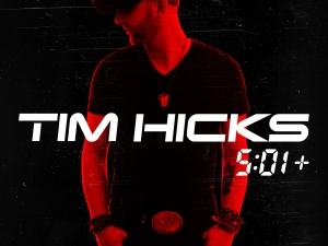 Tim Hicks - 5:01+