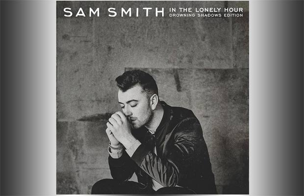 Sam Smith (In The Lonely Hour: The Drowning Shadows Edition)