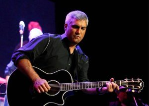 Taylor Hicks (courtesy of Webster PR)