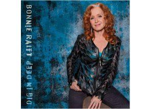 Bonnie Rait - Digg In Deep