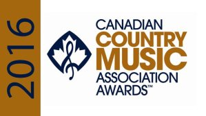 2016 CCMA Awards