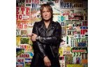 "Keith Urban received four nominations for ""The 50th Annual CMA Awards."" Photo Credit: Courtesy UMG Nashville"