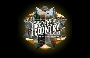 forever-country-single-cover