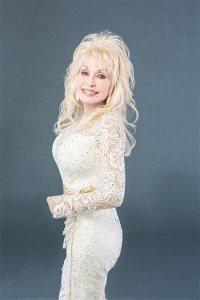 Dolly Parton (courtesy of Webster PR)