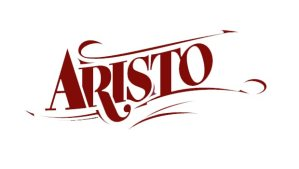 AristoMedia