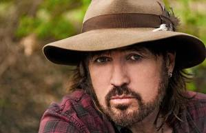 Billy Ray Cyrus (Courtesy of Webster PR)
